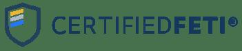 cf-logo-primary-450